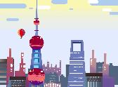 上海医保 | 医保究竟有没有用?最高可报销95%!