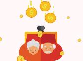 养老保险三问,一文读懂自己能领多少退休金