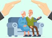 退休金差好几千?养老保险怎么交,才最划算?