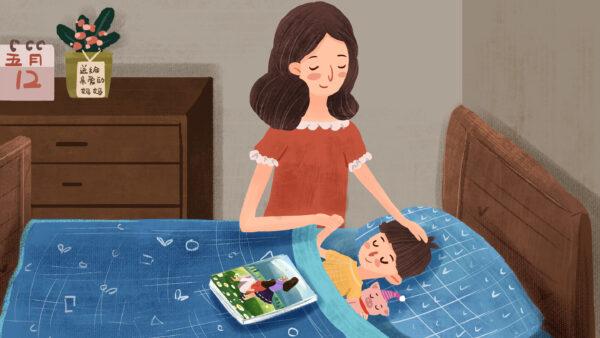 全职妈妈和职场妈妈,差别有多大?全职妈妈心酸总结