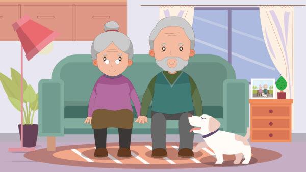 年轻人买养老保险,真的有用么?这几个事实告诉你