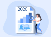 2020社保新政四大变化!社保新政解读
