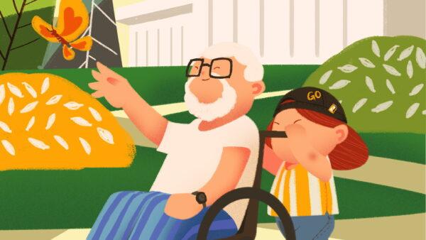 养老保险,什么时候开始买最划算?答案在这